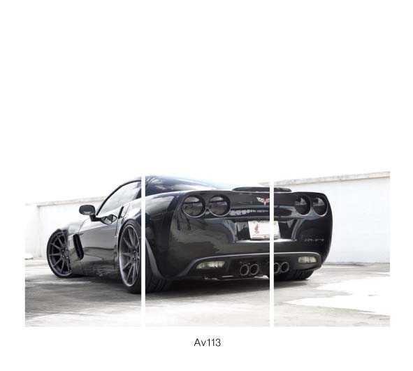 Av113