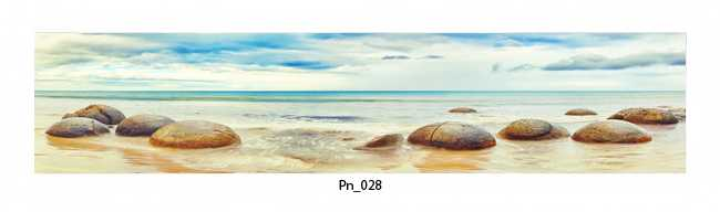 Pn_028