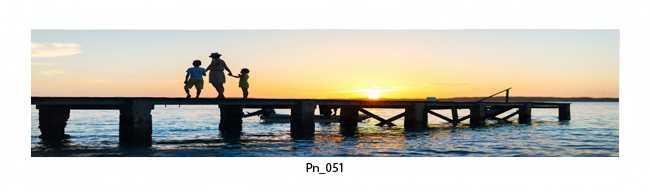 Pn_051