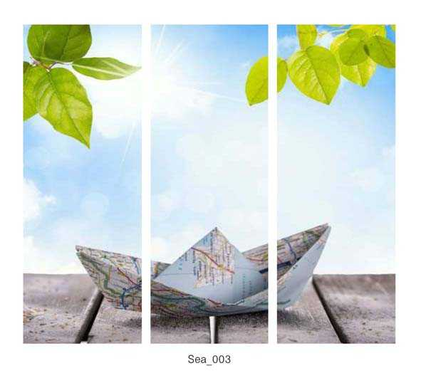 Sea_003