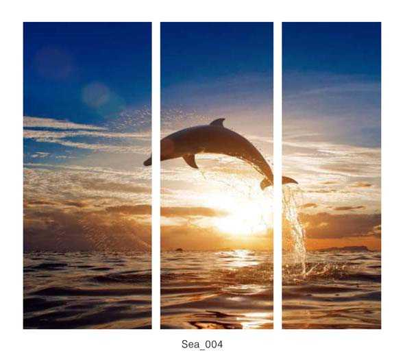Sea_004