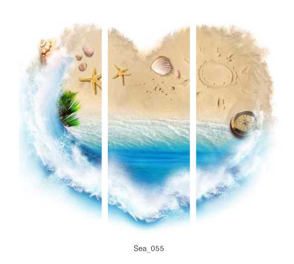 Sea_055