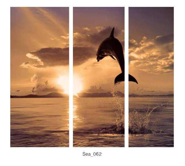 Sea_062