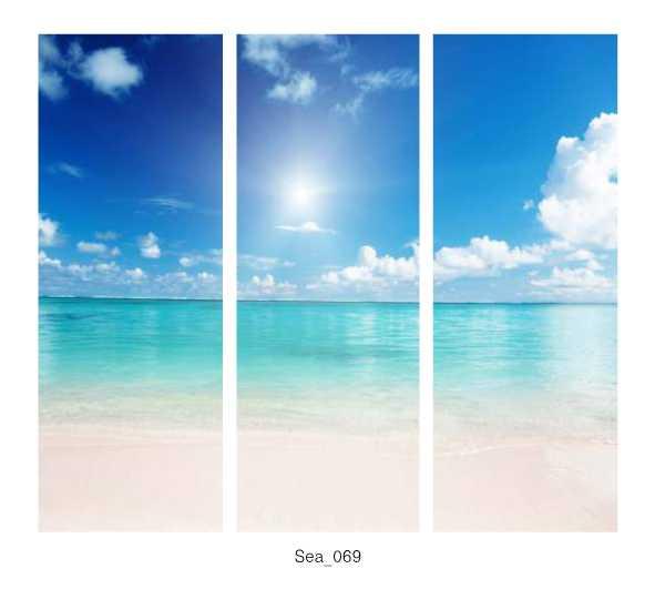 Sea_069