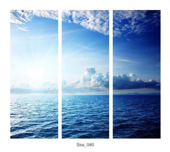Sea_080