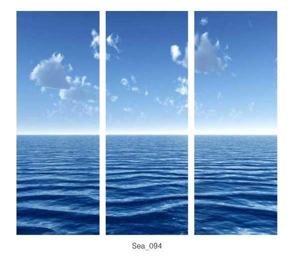 Sea_094