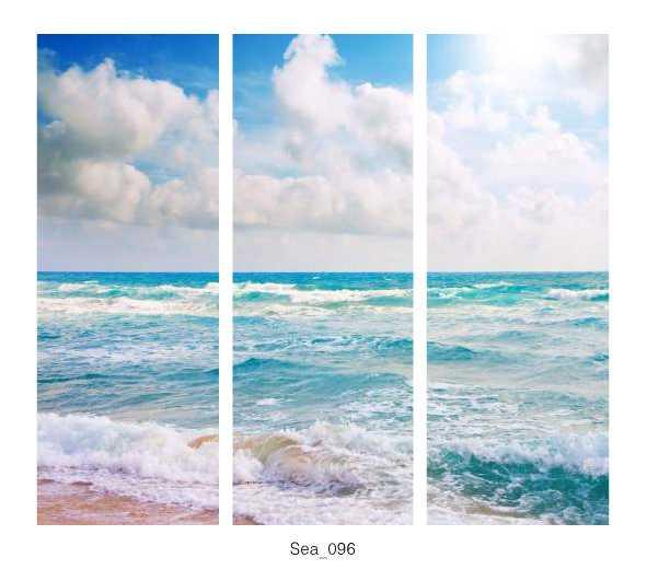 Sea_096
