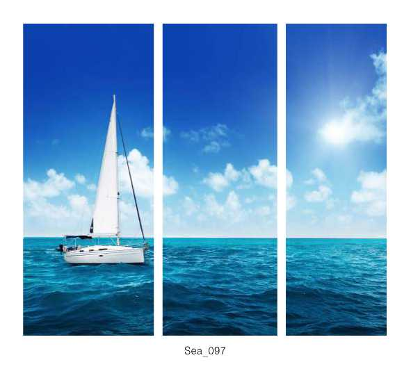 Sea_097