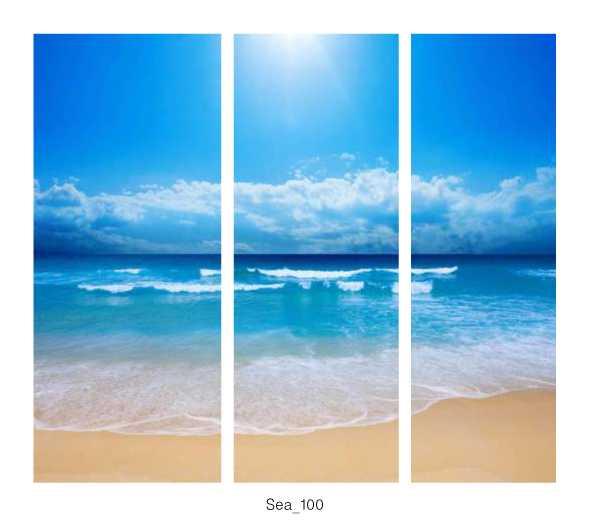 Sea_100