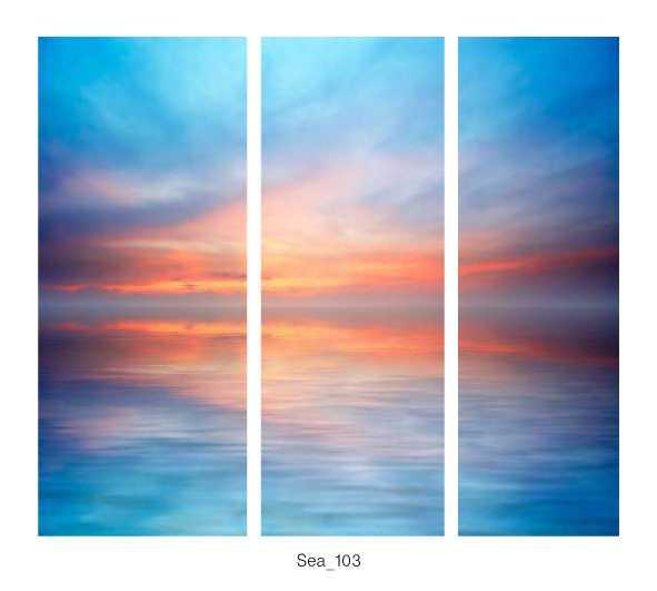 Sea_103