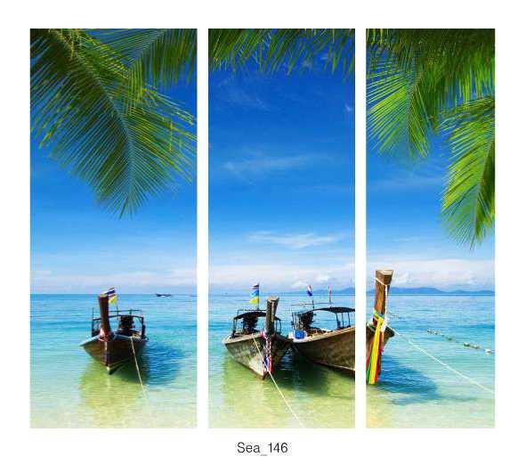 Sea_146