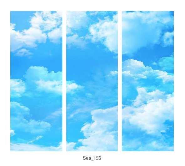 Sea_156