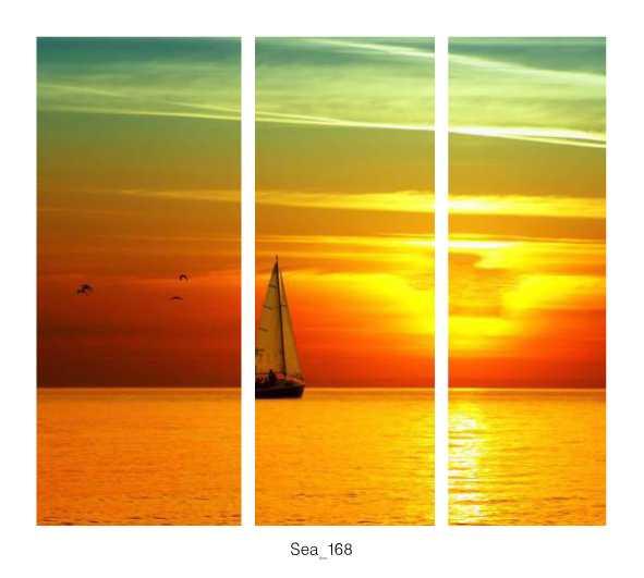 Sea_168