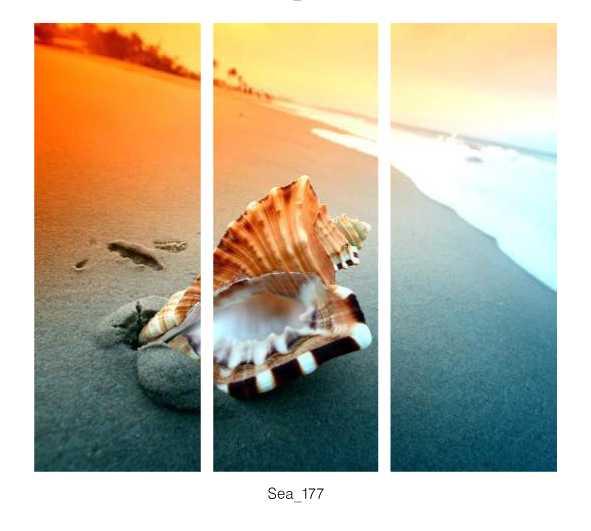 Sea_177