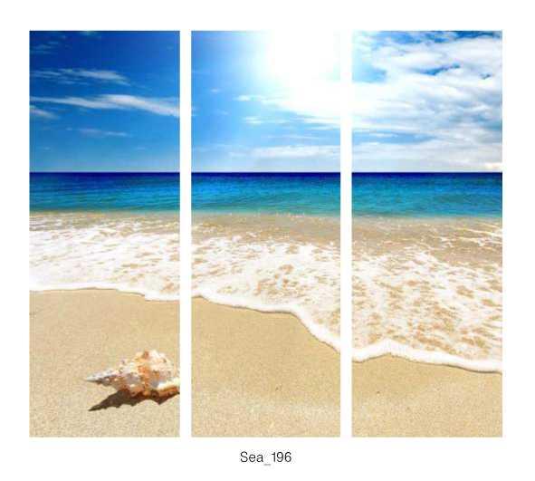 Sea_196