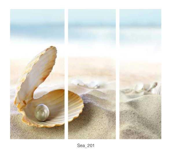 Sea_201