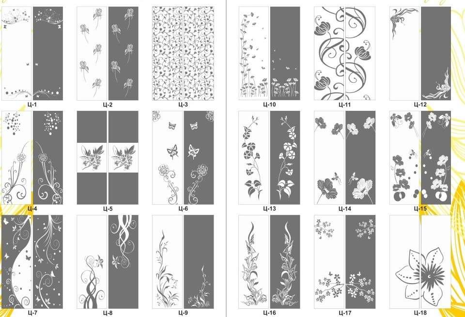 Цветы_1-1024x725