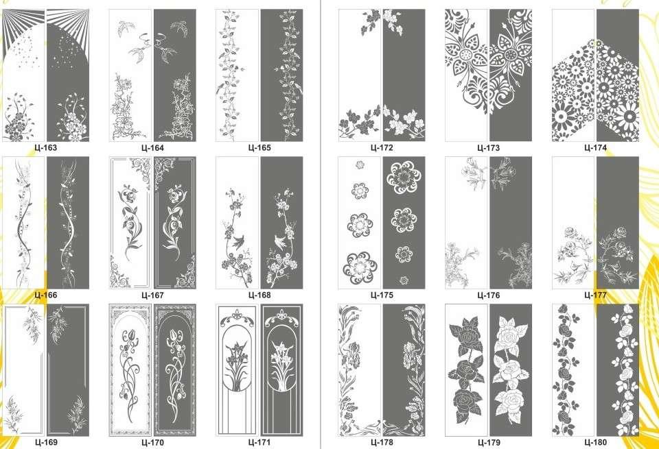 Цветы_10-1024x724
