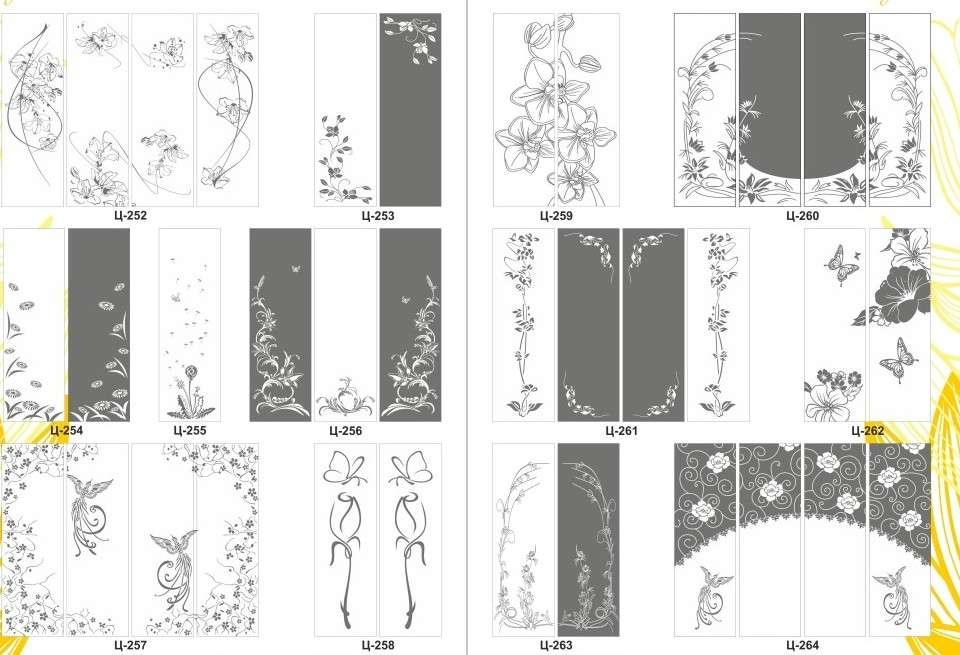 Цветы_15-1024x724