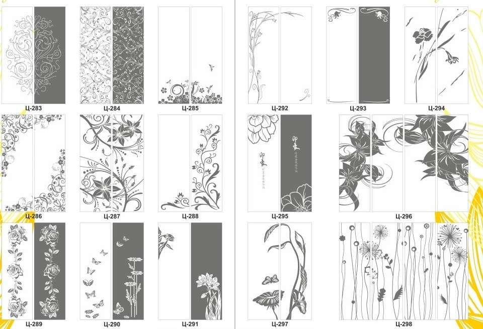 Цветы_17-1024x724