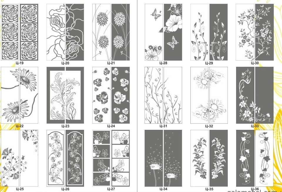 Цветы_2-1024x724