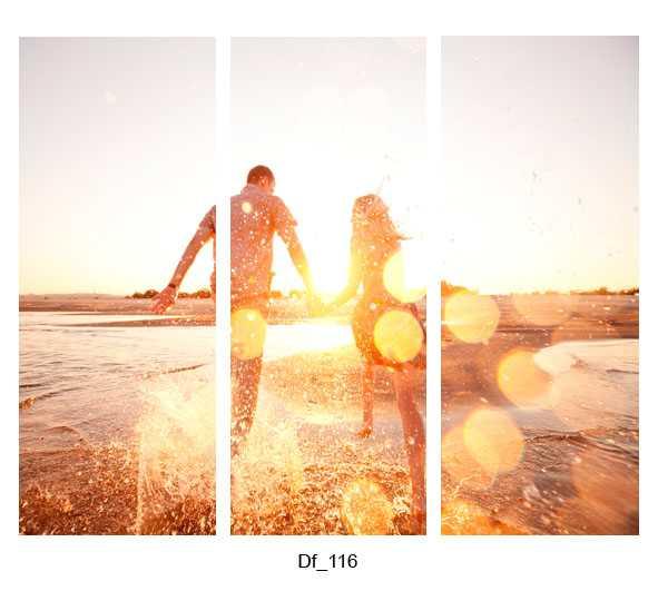 Df_116