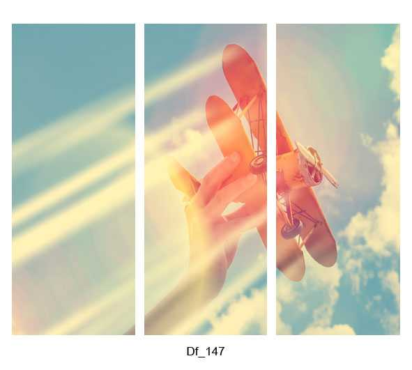 Df_147