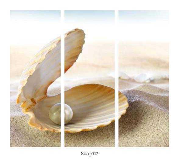 Sea_017