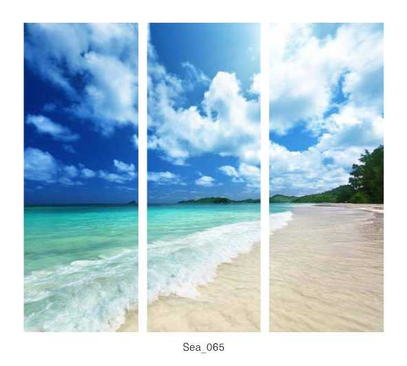 Sea_065