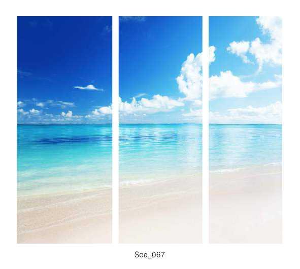 Sea_067