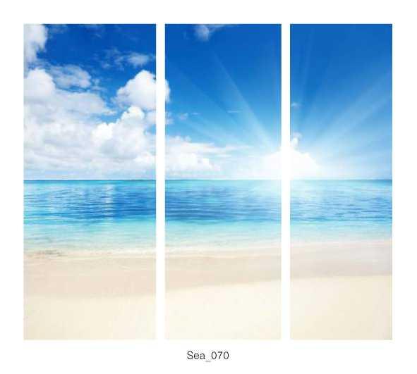Sea_070