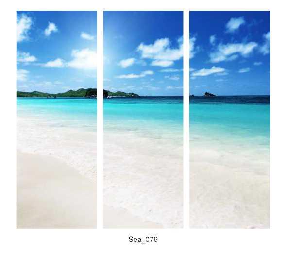 Sea_076