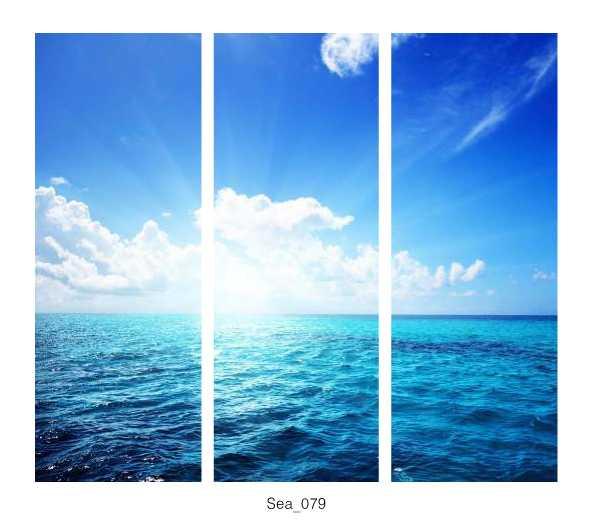 Sea_079