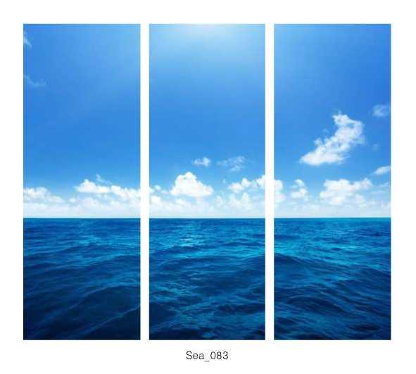 Sea_083