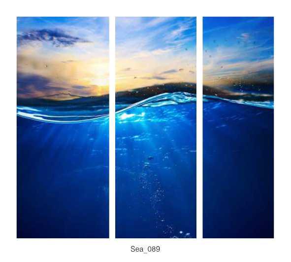 Sea_089