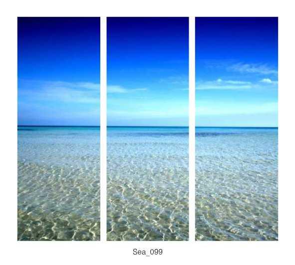Sea_099