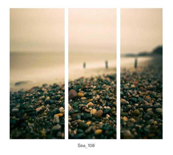 Sea_108