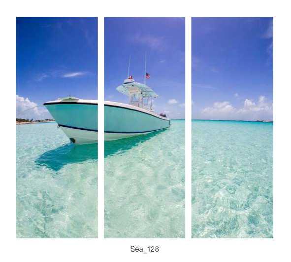 Sea_128