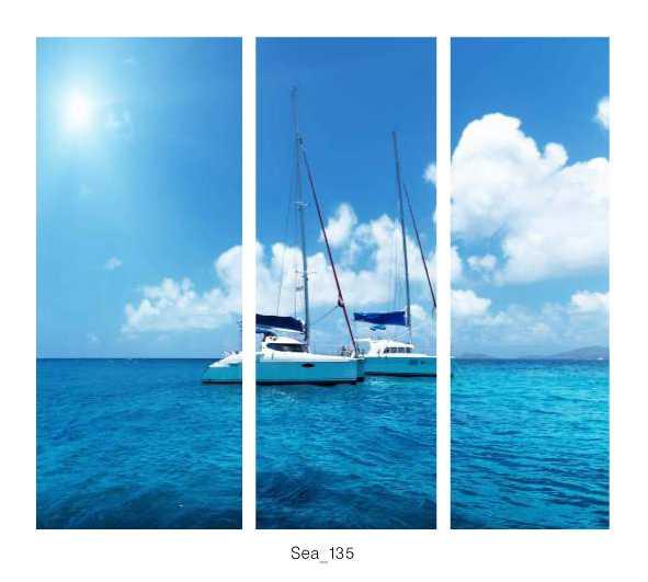 Sea_135
