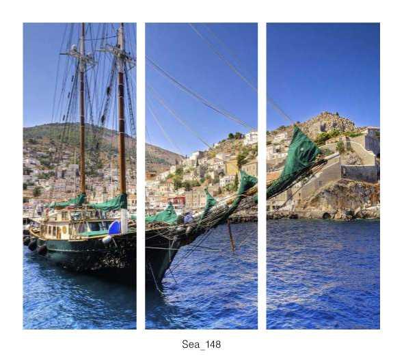 Sea_148