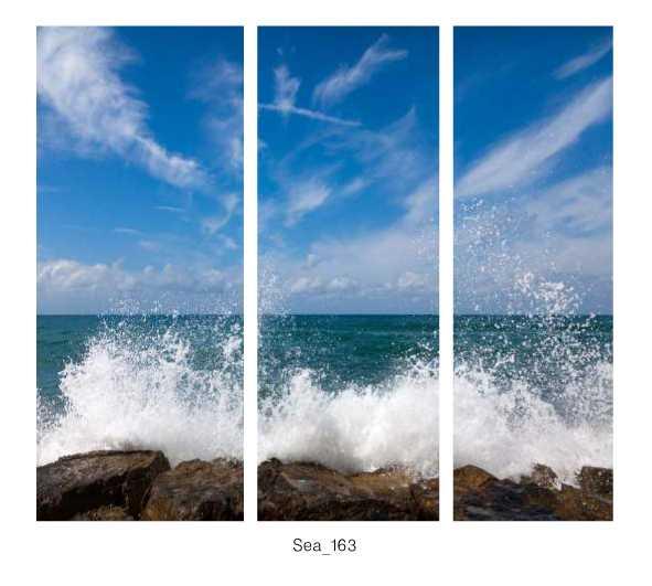 Sea_163