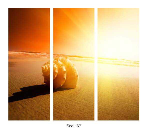 Sea_167