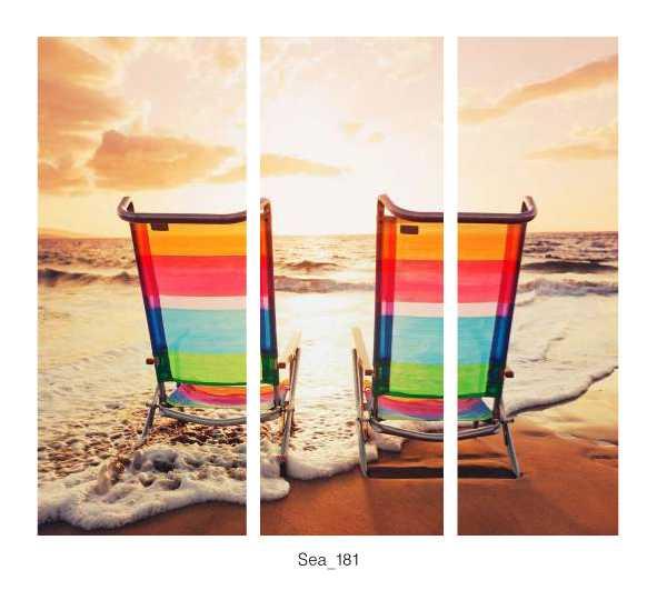 Sea_181