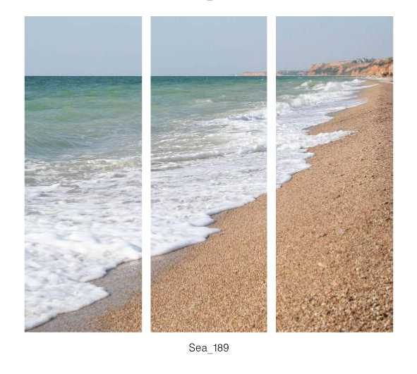 Sea_189