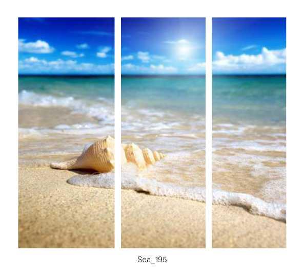 Sea_195