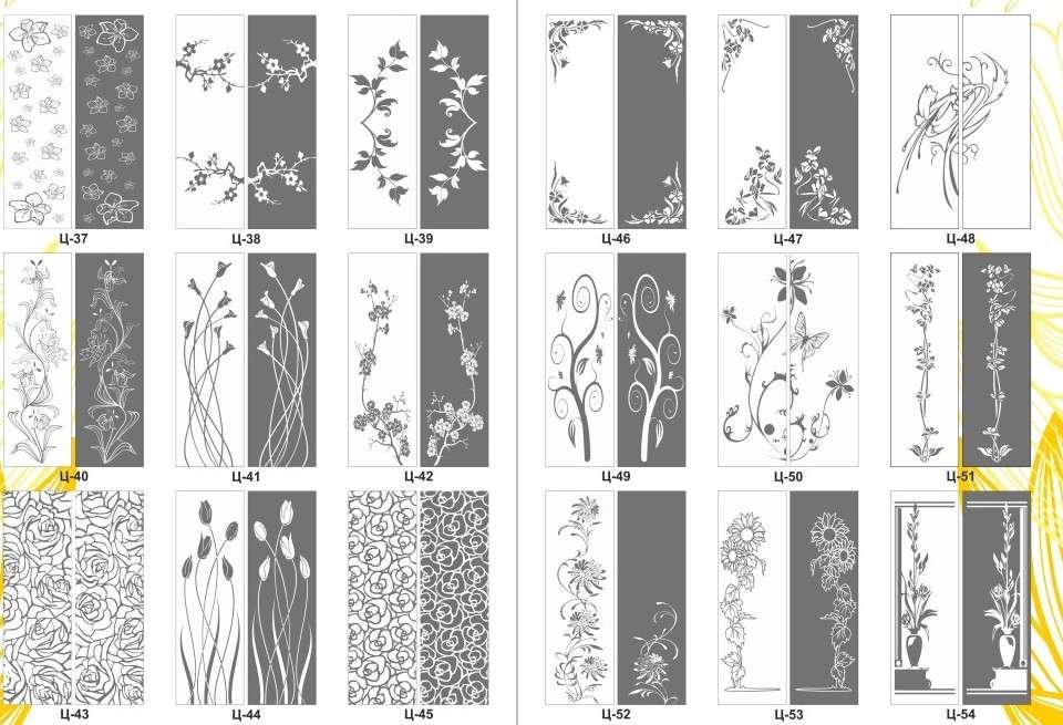 Цветы_3-1024x724