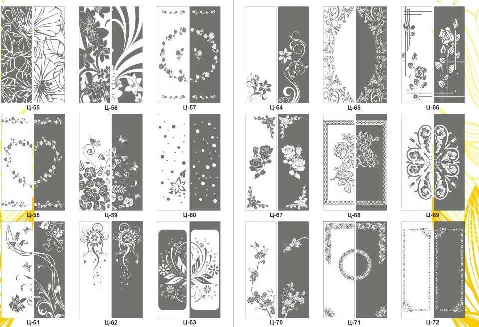Цветы_4-1024x724